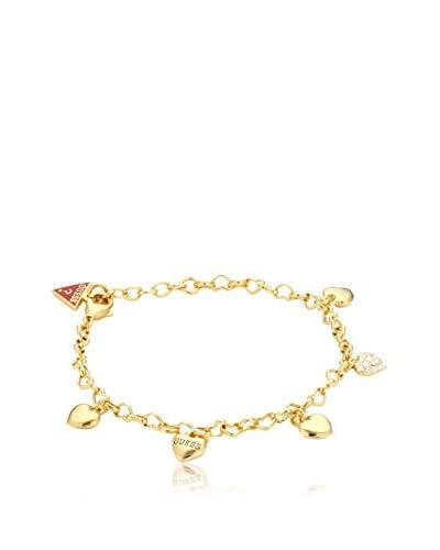 Guess Armband gold