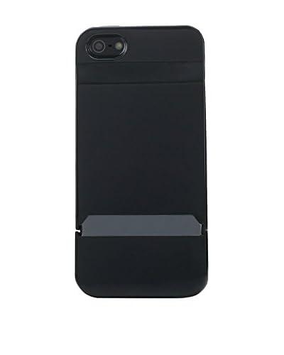 imperii Carcasa Iphone 5 / 5S Negro