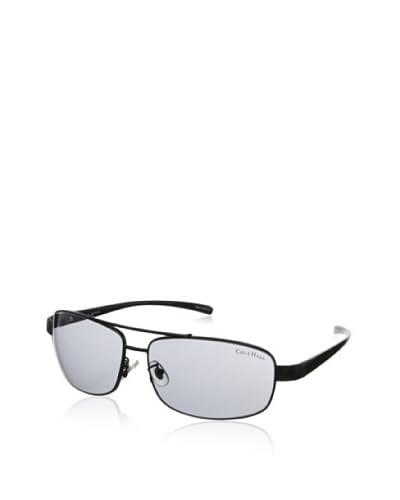 Cole Haan Men's C7019 10 Sunglasses