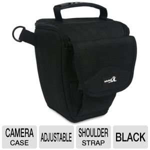 Turbofrog SLR Camera Case
