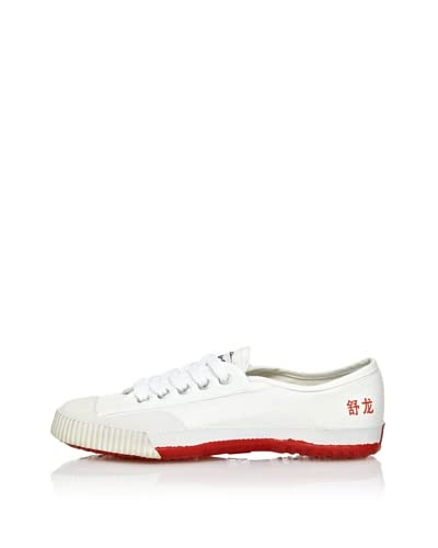 Shulong Zapatillas Shustreet Low
