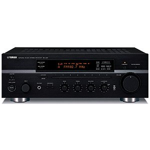 Pioneer super tuner for sale review buy at cheap price for Yamaha rx 797 manual