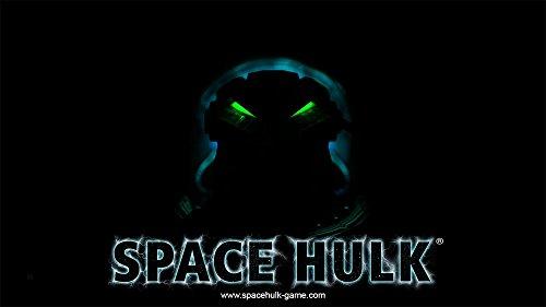 Space Hulk  galerija