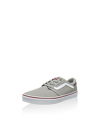 Vans Sneaker Chapman Stripe
