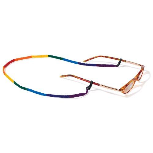 croakies unisex guatemalan world cord eyewear