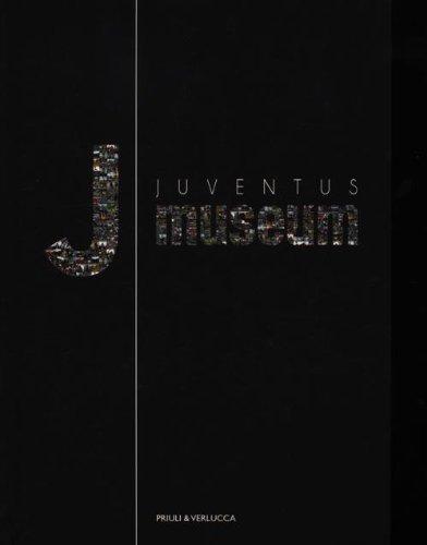 juventus-museum-ediz-italiana-e-inglese