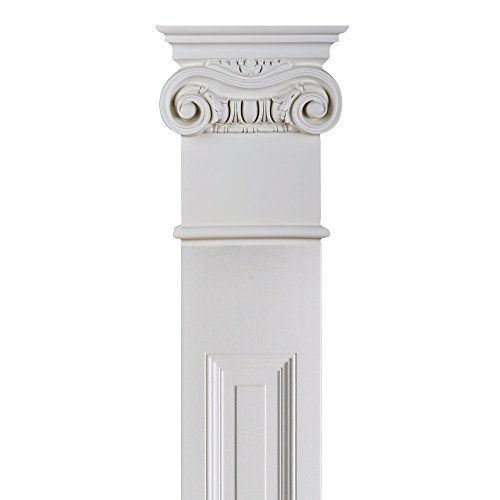 decorative-interior-column-fc-6021s-flat-column-set-fc-6047c