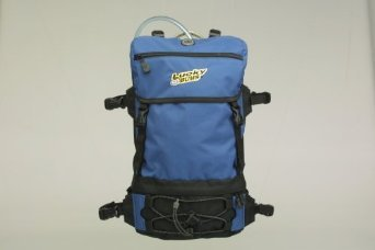 lucky-bums-snow-sports-day-pack-with-hydration-medium-large