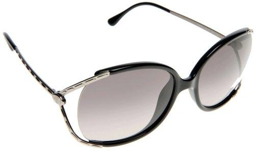 Fendi Sunglasses (5174 001 60)