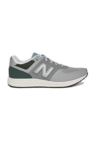 new-balance-574-fresh-foam-grey-turquoise