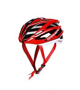 Buy Low Price Louis Garneau Diamond Cycling Helmet: Cycling Helmets (B004UMQO7C)