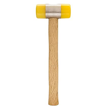 Stanley-57-057-Soft-Face-Hammer-(45mm)