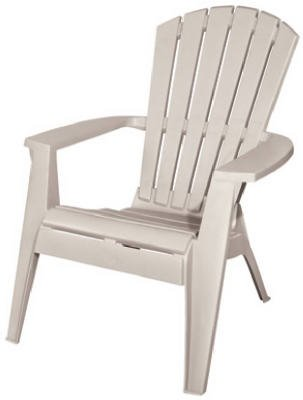 Adams Mfg Co Clay Kids Adirond Chair 8460 23 3731 Resin Patio Chairs Review
