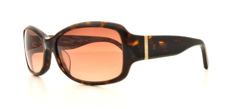 nine-west-sonnenbrille-nw501s-206-55mm