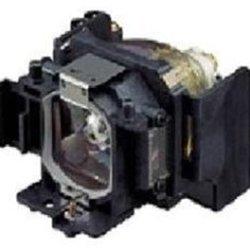 Sony LMP-C190 E-Series Replacement Lamp Sony LMP-C190 E-Series Replacement Lamp