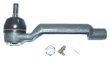 Deeza Chassis Parts FO-T608 Outer Tie Rod End