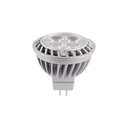 general-electric-ampoule-led-gu53-7w-390-lumen-25000h-dimmable-general-electric-gee099966-dis-gee099