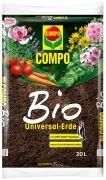 compo-11224-bio-terriccio-universale-suolo-libero-torba-75-l