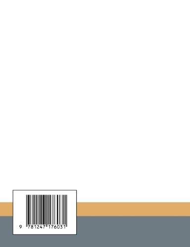 Biographie Nouvelle Des Contemporains: Dictionnaire Historique Et Raisonné De Tous Les Hommes Qui, Depuis La Révolution Français, Ont Acquis De La ... Ou Leurs Crimes, Soit En France, Soit Dans L