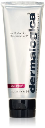 DERMALOGICA - MULTI VITAMINES THERMAFOLIANT - 75ML