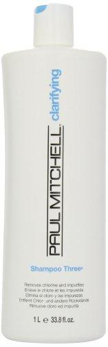 paul-mitchell-shamopp-three-1000-ml