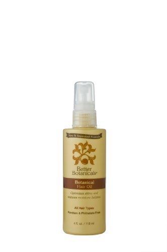 better-botanicals-herbal-hair-oil-deep-conditioning-scalp-treatment-4-ounce-bottle-by-better-botanic