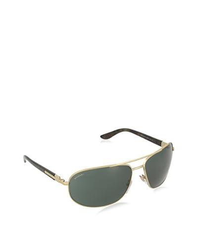 Bulgari Gafas de Sol 5028 278/71 64 (64 mm) Verde