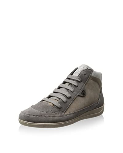 Geox Sneaker Alta Myria