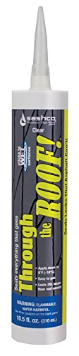 sashco-14010-2-pack-105-oz-through-the-roof-sealant-clear