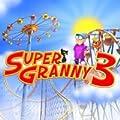 Super Granny 3 Download by Sandlot Games