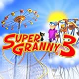 Super Granny 3 [Download]