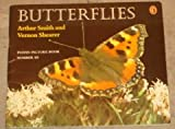 Butterflies (Puffin Picture Books) (0140491155) by Smith, Arthur