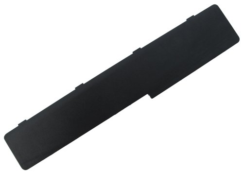 HP Pavilion 486766-001 SUPERIOR GRADE Tech Rover Brand 8-Cell Laptop Battery