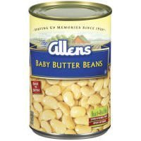 allens-naturally-baby-butter-bean-can-12-155-oz-by-allens-naturally