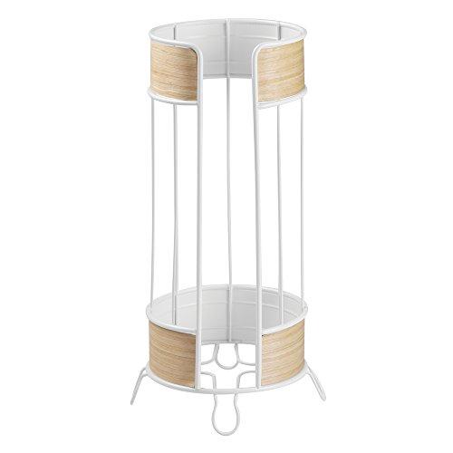 interdesign-90570eu-realwood-support-de-papier-toilette-auto-portant-bois-blanc-1816-x-1816-x-3848-c