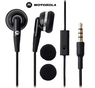 Motorola-SYN1462B-/-EH25-(3.5mm)-Headset