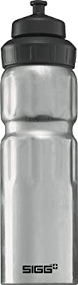 Sigg Trinkflasche WMB Sports Touch