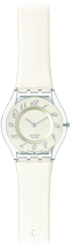Swatch Women's CORE COLLECTION Watch SFK199