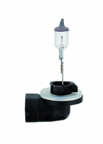 Osram 881 Standard Indicatori di Direzione, Blister Singolo, 12 V, H27, 27 W