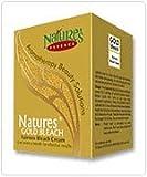 Nature's Gold Bleach Fairness Bleach Cream 43 g (Pack of 2)