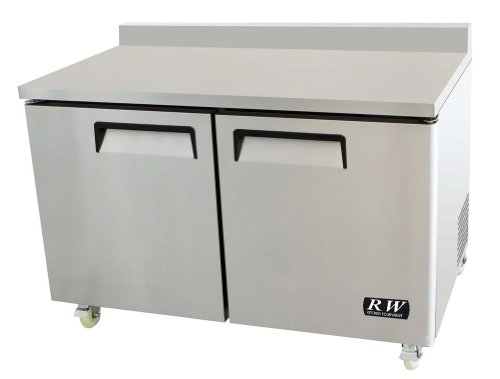 Covers For Gas Stove Burners front-628730