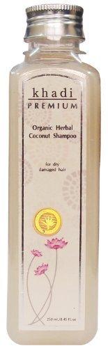 Active Ingredient In Dandruff Shampoo front-838958