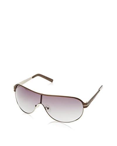 Guess Gafas de Sol GU6792 (67 mm) Bronce / Metal