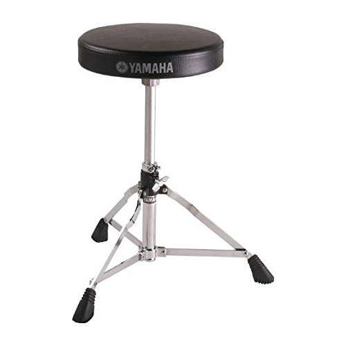Yamaha dtx450k 10 customizable drum kits electronic drum for Yamaha electronic drum kit for sale