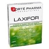 Forte Pharma - Laxifor Séné Et Cascara Forté Pharma 30 Gelules