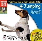 PuppySmarts Jumping (Video CD)