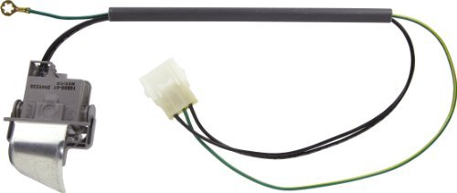5 X Whirlpool 3949238 Washer Lid Switch by Whirlpool