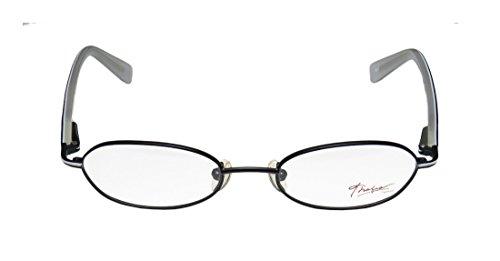 thalia-amorosa-womens-ladies-ophthalmic-2015-season-oval-full-rim-eyeglasses-eye-glasses-46-17-125-b