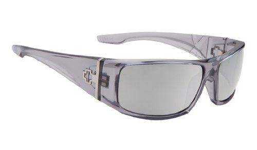 SPY OPTIC Mens COOPER XL Sunglasses