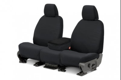 covercraft-seatsaver-front-row-custom-fit-seat-cover-for-select-chevrolet-colorado-gmc-canyon-models